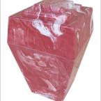 ciemno-rozowy-marmur