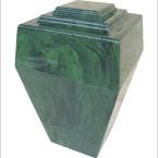 czarno-zielony-marmur