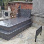 Pomnik_3