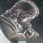 Pomnik_34