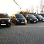 Samochody_3