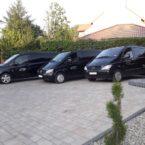 Samochody_4